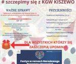 F-E-S-T-Y-N-szczepimy-sie-z-KGW-Kiszewo2-jpeg-scaled
