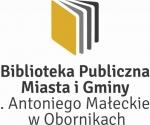 biblioteka_oborniki_logo
