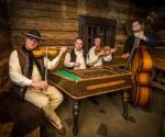 goralska-hora-folk-kapela-zesp (1)