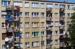 Spotkanie w sprawie mieszkań socjalnych