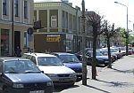 Strefa płatnego parkowania obowiązuje