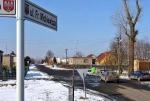 Ogłoszono przetarg na budowę ulicy Mickiewicza w Rożnowie