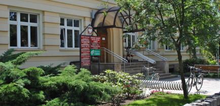 Aktualności - Oświadczenie Burmistrza Obornik Tomasza Szramy