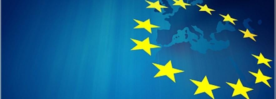 Fundusze unijne dla przedsiębiorców