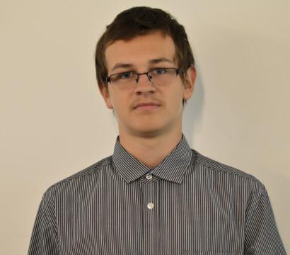 Marcin Morka