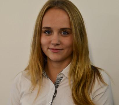 Sandra Borowiak