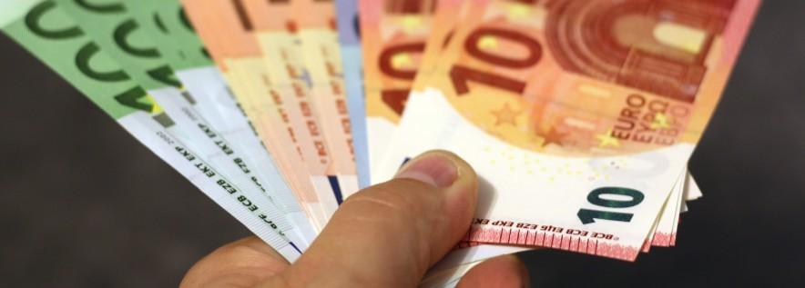 Specjaliści WARP ds. Funduszy Europejskich odwiedzą Oborniki