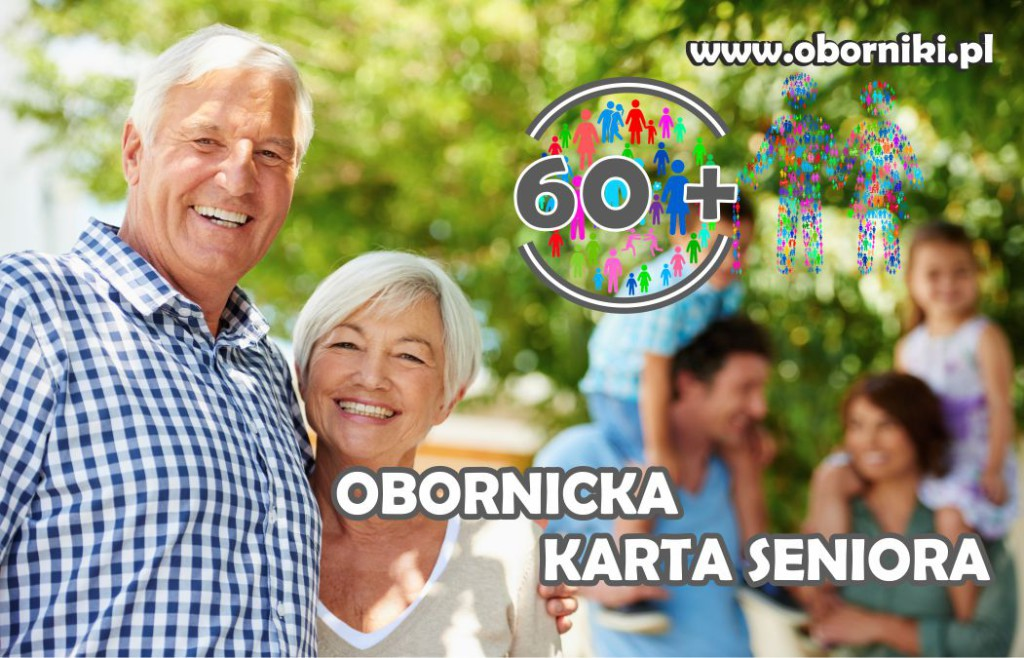 Karta_seniora_front
