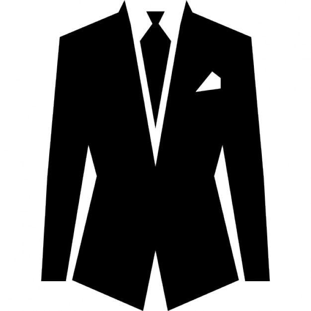 50058db2107a0 Moda Męska Agata Konieczna Gentleman Moda Męska ul. 11 Listopada 2  (Intermarche) 64-600 Oborniki Lord Moda Męska ul. Młyńska 5 (Galeria  Młyńska)