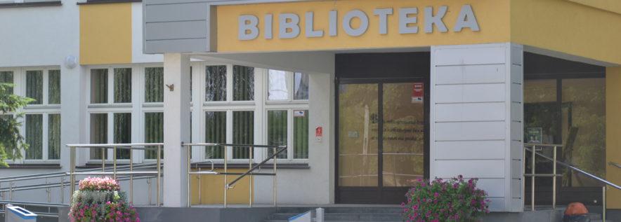 Zapraszamy na spotkanie - Bibl