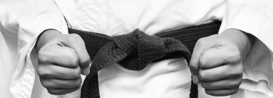 Sukcesy obornickich karateków