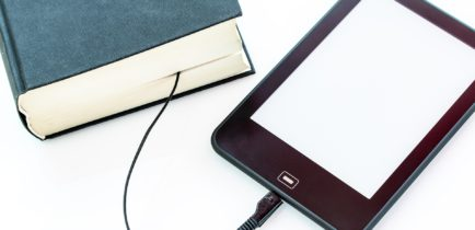 Aktualności - ACADEMICA-Cyfrowa wypożyczalnia międzybiblioteczna publikacji naukowych