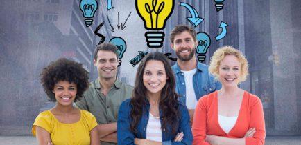 Aktualności - Dołącz do liderów innowacji w Wielkopolsce!