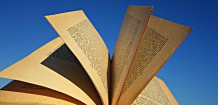 Aktualności - Zapraszamy na Narodowe Czytanie