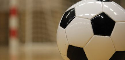 Aktualności - Derby Wielkopolski na inaugurację futsalowego sezonu w Obornikach!