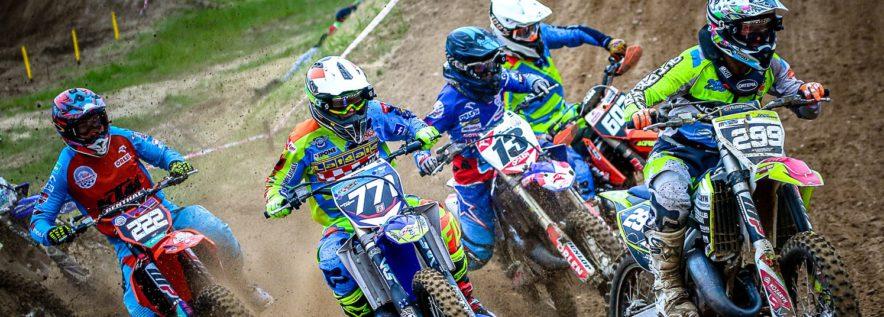 Puchar Polski w Motocrossie Orlen MX PP w Obornikach!