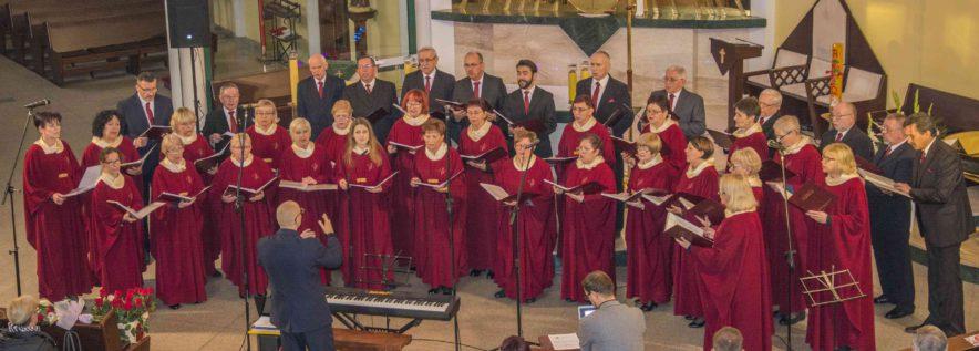 X Obornickie Spotkania Chórów i Orkiestr