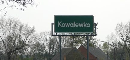 Aktualności - Uwaga mieszkańcy Kowalewka – spotkanie z przedstawicielami PSG