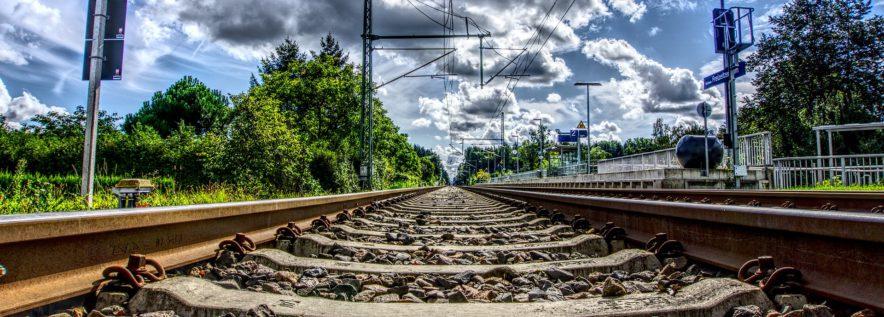 Przejazd na Polnej będzie zamknięty 6 dni