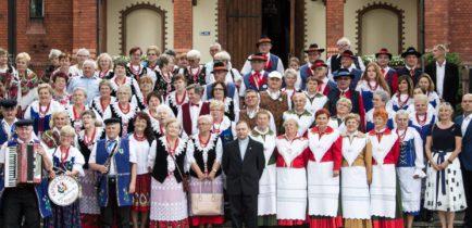 Aktualności - Rożnowianie i Maniewiacy w Obornikach Śląskich