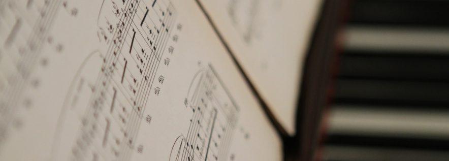 Muzyczne zakończenie wakacji -