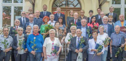 Aktualności - Zapraszamy na wybory do Obornickiej Rady Seniorów