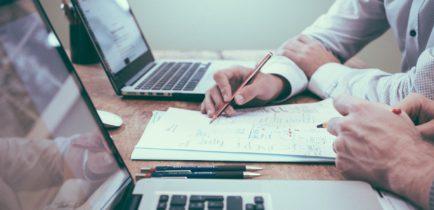 Aktualności - Podniesienie kompetencji cyfrowych