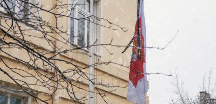 Aktualności - Oborniczanie wspólnie pożegnają Pawła Adamowicza
