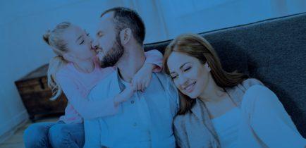 Aktualności - Rozliczyłeś już podatek? Pamiętaj, ze możesz zrobić to elektronicznie!