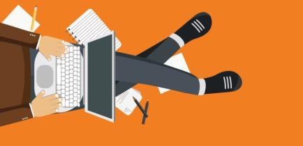 Aktualności - Przypominamy o elektronicznym naborze do szkół i przedszkoli