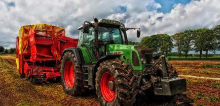Uwaga! Wydłużono termin składania wniosków o zwrot podatku akcyzowego  dla rolników