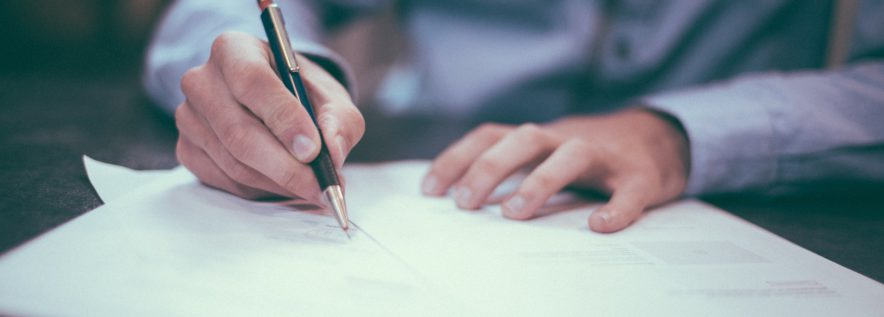 Planowane nabory wniosków