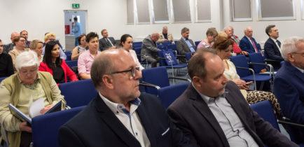 Aktualności - Pozyskaliśmy ponad 9 mln zł na inwestycje na terenie gminy