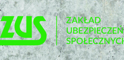 Tarcza 7.0 – przedsiębiorco złóż wniosek o odroczenie składek