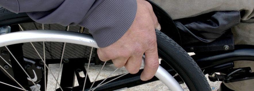 Dni Osób z Niepełnosprawnością z ZUS
