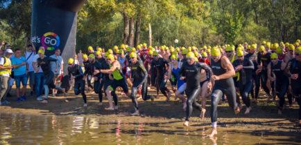 Aktualności - Uwaga! Zmiany w ruchu drogowym podczas Oborniki Triathlon