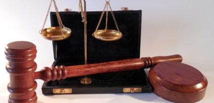 Aktualności - Nieodpłatna Pomoc Prawna