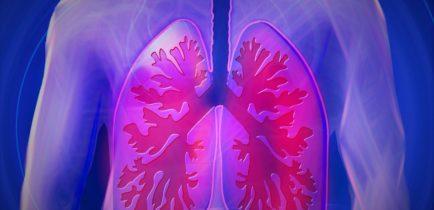 Aktualności - Bezpłatne badanie płuc !
