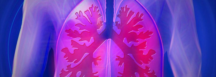 Bezpłatne badanie płuc ! - Spr