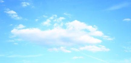 Aktualności - Sprawdź jakość powietrza