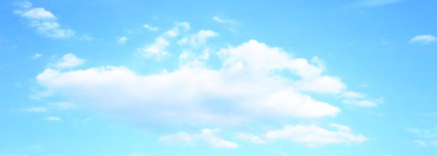 Sprawdź jakość powietrza