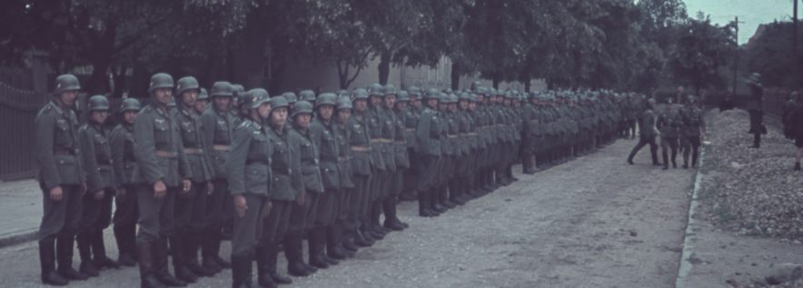 80 lat od tragicznych aresztowań w Obornikach