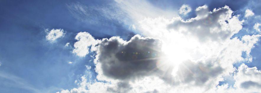 Powietrze w Gminie Oborniki