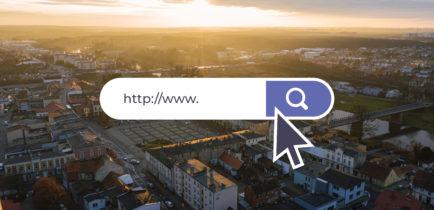 Aktualności - Biznes w internecie! Sprawdź oferty firm.