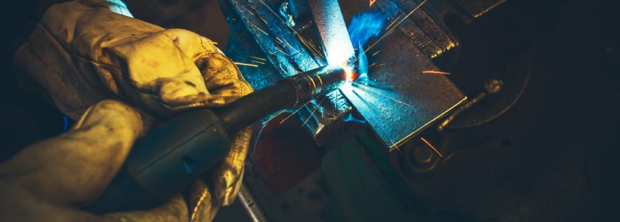 Bezpłatne szkolenia podwyższające kwalifikacje zawodowe
