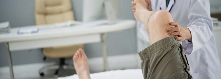Bezpłatna rehabilitacja w Obornikach dla seniorów i nie tylko!