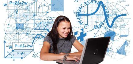 Zdalna Szkoła + w ramach Ogólnopolskiej Sieci Edukacyjnej