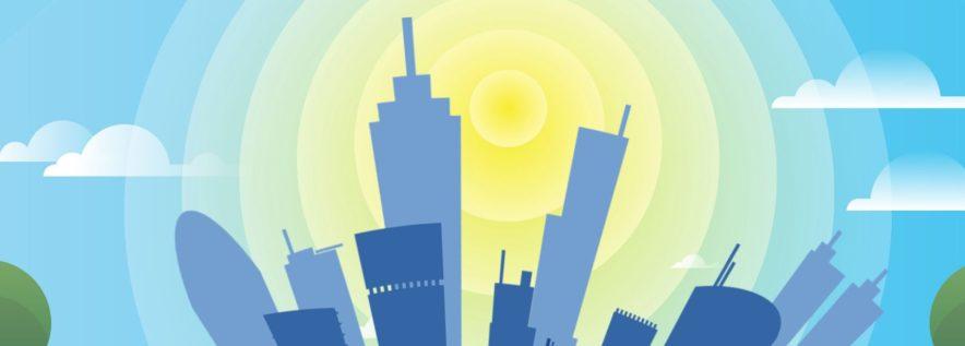 Ozon w pigułce