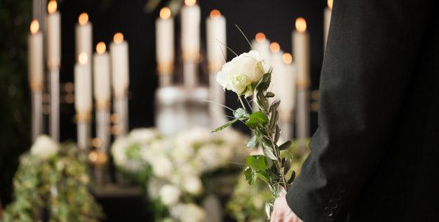 Pogrzeb Romana Gierki odbędzie się w sobotę