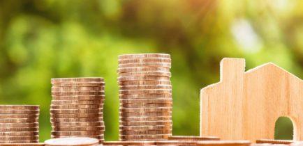 Aktualności - Nowa stawka podatku od nieruchomości